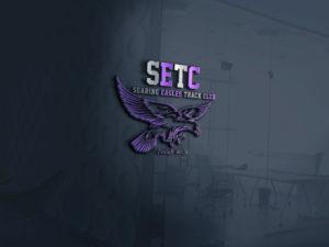 soaring-eagles-logo-full-3d-image