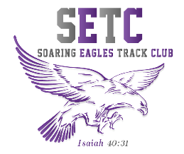 Soaring Eagles Track Club