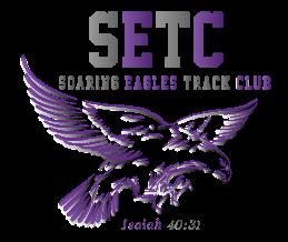 Soaring Eagles Track Club
