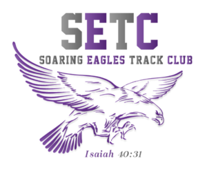 cropped-Soaring-Eagles-Track-Club-wbv-logo-purple-outline-2.png